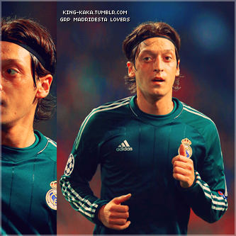 Mesut Özil wallpaper called mesut