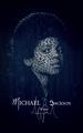 michael king  - michael-jackson photo
