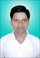 nagendra - google photo