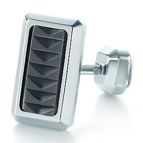 paloma's caliper cuff bracelet