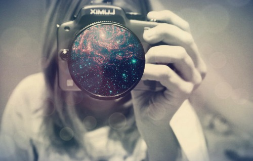 photography...♥