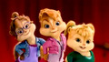 hot and cold  - the-chipettes-us photo