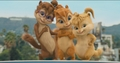 put your recouds on  - the-chipettes-us photo