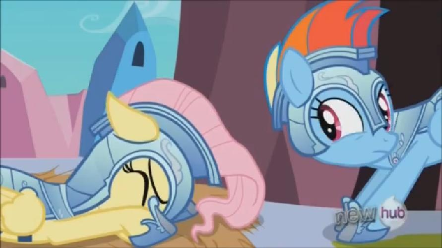friendship is magic part 1 my little pony friendship is