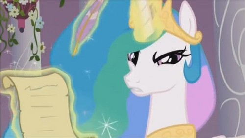 My Little Pony Friendship Is Magic Images Season 3 Part 4