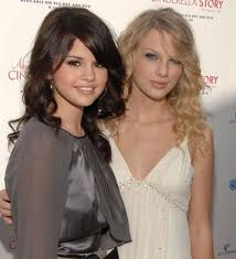 sel and tay