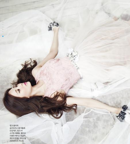 seohyun newest pics