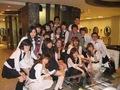seohyun  - seohyun-girls-generation photo