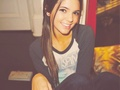 she's gorg - kendall-jenner photo