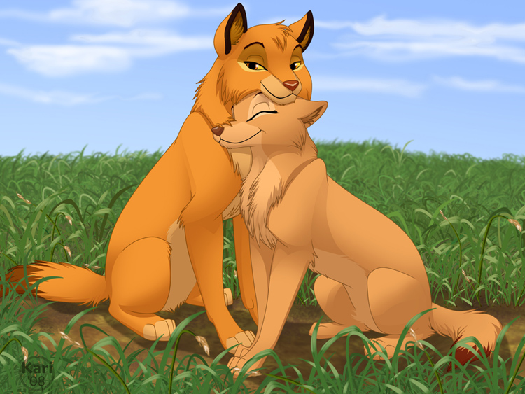 Lion King Nala And Simba Mating   www.imgkid.com - The ...