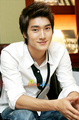 siwon oppa - super-junior photo