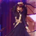 srk&kat on sa re ga ma pa