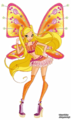 stella - the-winx-gang fan art