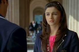 student of the taon soty