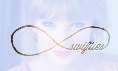[Imagem: swifties-forever-and-always-swifties4eve...00-301.jpg]