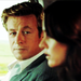 the mentalist  - the-mentalist icon