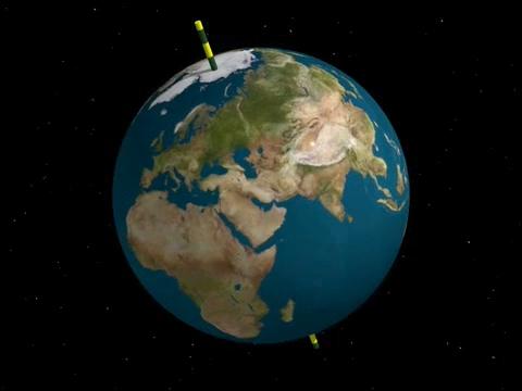 The planet earth planet earth photo 32771962 fanpop for Plante 3d gratuit