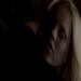 tvd - claire-holt icon