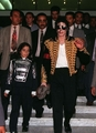 you are so precious darling Michael - michael-jackson photo