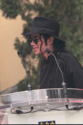 আপনি are so precious darling Michael