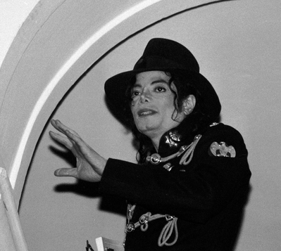 you are so precious darling Michael
