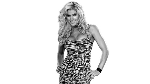 50 most beautiful people in Sports Entertainment: #10 Torrie Wilson
