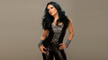50 most beautiful people in Sports Entertainment: #48 Melina