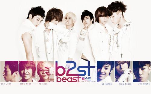 ♥Beast♥