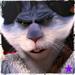 ★ Bunnymund ☆ - bunnymund icon