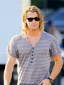 ★ Chris Hemsworth ★