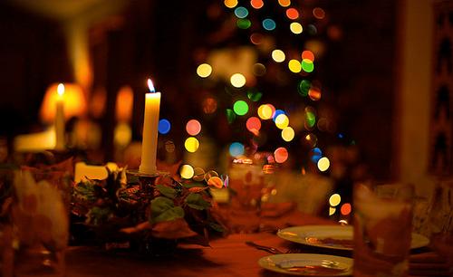 ★ Christmas favorites ☆