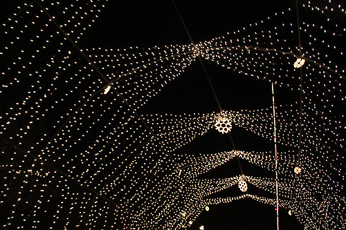christmas images christmas lights and decorations wallpaper and background photos - Christmas Decorations Lights