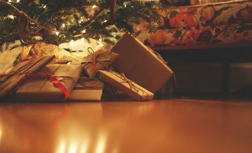 ★ 크리스마스 wrappings ☆
