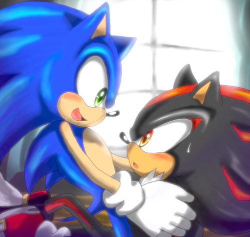 :DD!! - sonadow Photo