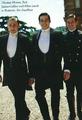 Downton Abbey - downton-abbey photo