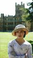 Downton Abbey - downton-abbey photo