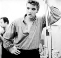 ★ Elvis ☆  - elvis-presley photo