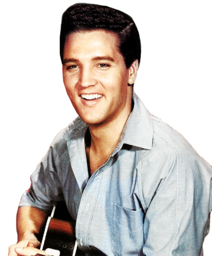Elvis Presley wallpaper entitled ★ Elvis ☆