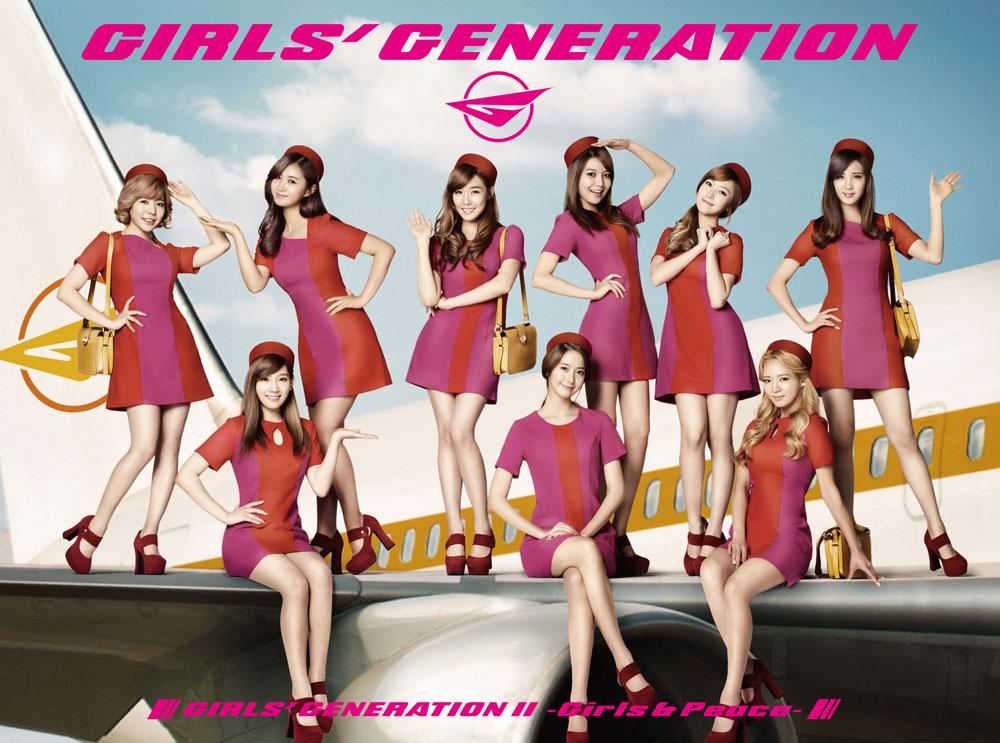 photos of single girls 9 years № 140430