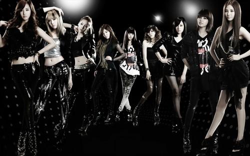 ♥Girls Generation♥