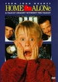 ★ Home Alone ☆  - christmas-movies fan art