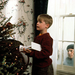 ★ Home Alone ☆ - christmas-movies icon