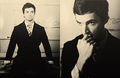 Ian harding  - ian-harding fan art