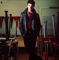 » Ian harding «