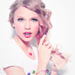 ♛ Icons for my Princess, Siri! ♥
