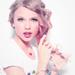 ♛ Icons for my Princess, Siri! ♥