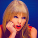  Icons for my Princess, Siri!  - mandali icon