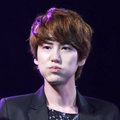 .Khuhyun - cho-kyuhyun photo