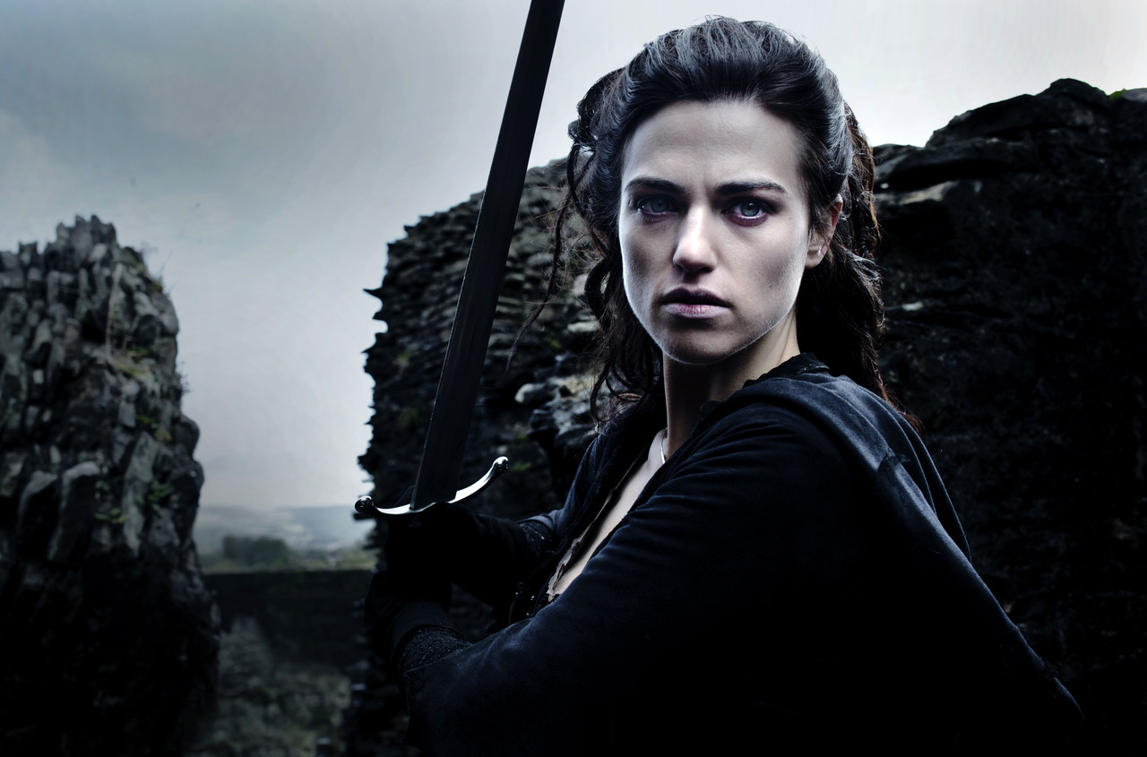 Morgana Images Morgana Hd Wallpaper And Background Photos