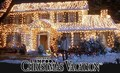 National Lampoons Christmas Vacation   - christmas-movies photo